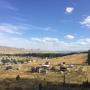 Le village de Junin