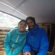 Les Doudous dans le bateau