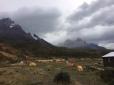 Campement Grande Paine